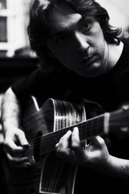 8 августа 2011 - Константин Кинчев записал и исполнил песни для нового мюзикла группы КОРОЛЬ И ШУТ «TODD»