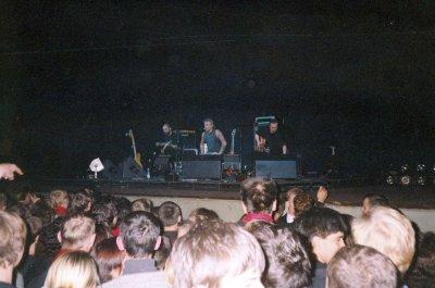 200111141
