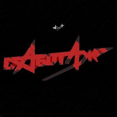 """13 июля 2012 - В Интернете появился вариант оформления обложки альбома """"Саботаж"""""""
