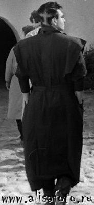 3 октября 1987 - К.Кинчев и группа АлисА посещают Псково-Печерский монастырь