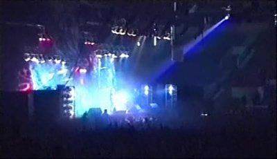 199805011