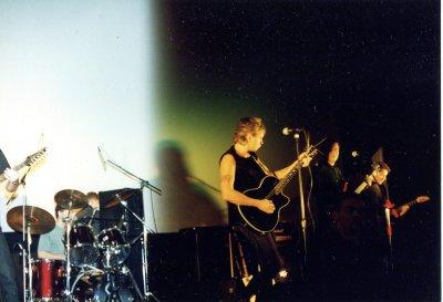 199711141