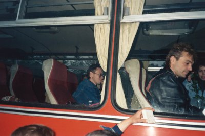 199406051