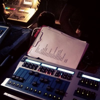 """25 апреля 2014 - Концерт - Москва - Клуб """"Megapolis"""" - """"20 лет альбому Чёрная метка"""""""