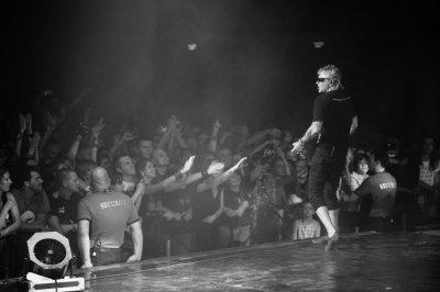 """26 июля 2014 - Концерт - Санкт-Петербург - ДК им. Ленсовета - """"НАШ-ВАШ ВЫБОР"""""""