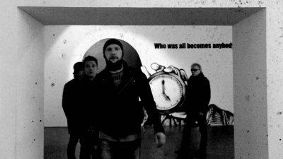 """март-апрель 2014 - На выставке """"Наше дело подвиг!"""" проходят съёмки клипа «Девятибалльно»"""