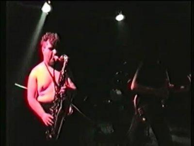 198709291