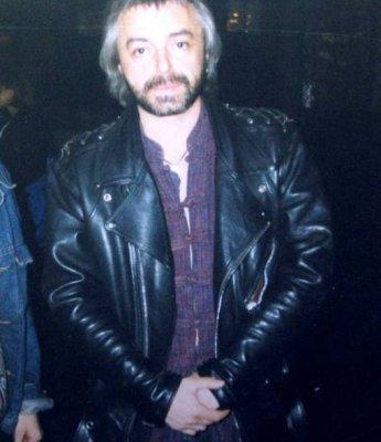 20 апреля 1999 - Концерт - Воронеж