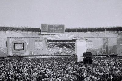 198908131