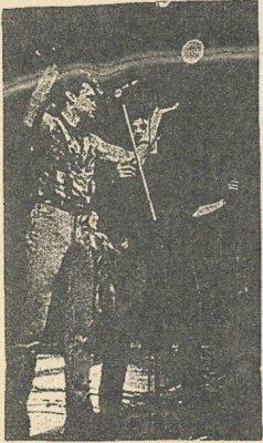 198705211