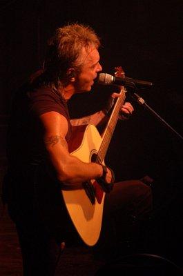 """27 октября 2006 - Концерт - Москва - СДК МАИ - """"ВАШ НАШ ВЫБОР"""""""