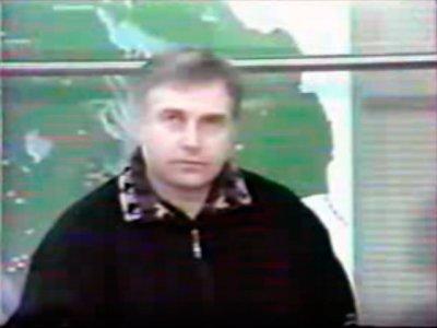 14 октября 1999 - Пресс-конференция перед концертом в Петрозаводске