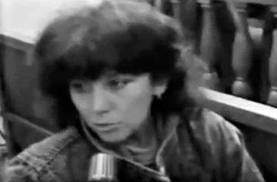 3 октября 1988 - Кинчев, не дождавшись окончательного вынесения решения суда, вылетает в Москву, где начинается микширование альбома «Шестой лесничий».