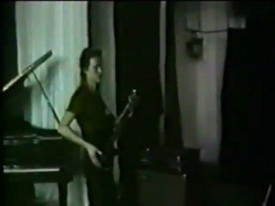198803121