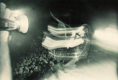 15 октября 1988 - Концерт - Ленинград - СКК им.Ленина (начало в 20:00)