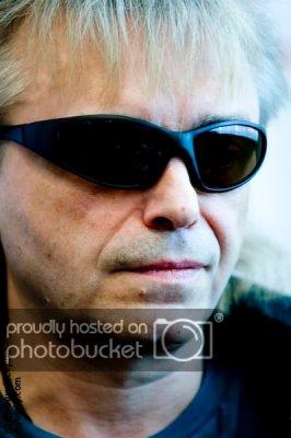 25 апреля 2008 - Online-конференция К.Кинчева в редакции газеты «Аргументы и Факты»