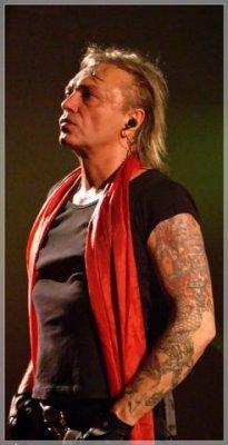 11 апреля 2010 - Концерт - Волгоград - Волгоградская областная филармония