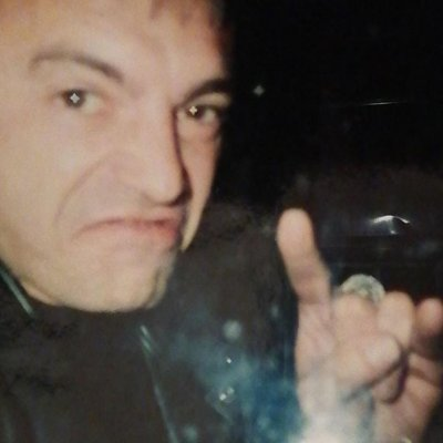 23 сентября 1995 - Концерт - Барнаул - актовый зал АГУ