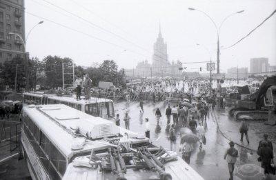 199108191