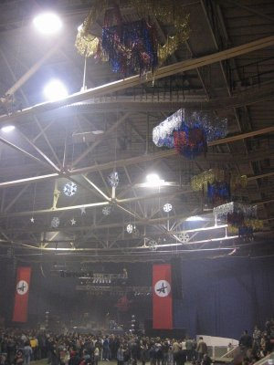 200605211