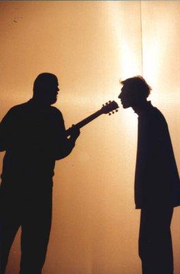 23-24 декабря 1999 - Съёмки клипа на песню «Рождество»